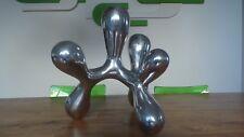 Designer Bubble Element Skulptur Eames Space Age Panton 70er Space Age Sputnik