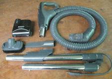 Kenmore Progressive vacuum hose, wands, tools