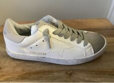 vintage sneakers wt gray