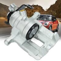 REAR RIGHT BRAKE CALIPER For Vauxhall Vivaro Van dCi 2001-2010