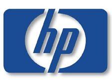 Fotopapier von HP Advanced 150 Blatt 10x15cm 250g glossy aus PhotoPack