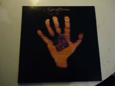 George Harrison – living in the Material World-US 1973-GATEFOLD-LP