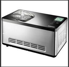 Unold Eismaschine Gusto  2 Liter