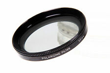 Minolta Pol Filter 55cm linear