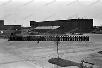 Base aérienne 112-Reims-Champagne-Fliegerhorst Luftwaffe-KG 77-Gelände-50