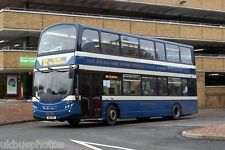 Delaine, Bourne No.150 peterborough 2011 Bus Photo