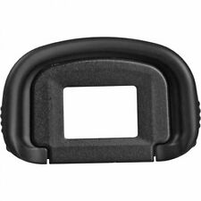 Canon EG Eyecup for EOS 1D IV/1Ds III/7D Cameras