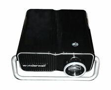 Discovery Wonderwall Expedition Entertainment LCD Projector - No DVD included
