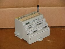 Krones 5-745-96-005-1 Digital 16 Source Output Module - Protected