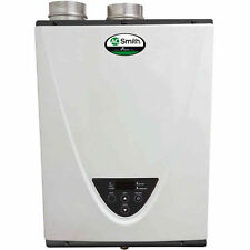 A.O. Smith ATI-540H - 6.3 GPM at 60° F Rise - 0.95 EF - Gas Tankless Wate...