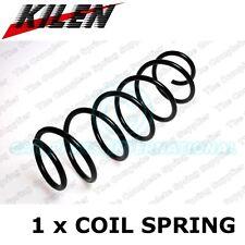 Kilen FRONT Suspension Coil Spring for FIAT STILO JTD 80HP Part No. 12150