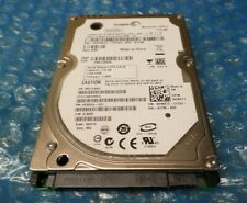 "120GB 2.5"" HDD Laptop Hard Drive MAJOR BRAND WD Seagate Hitachi Internal SATA"