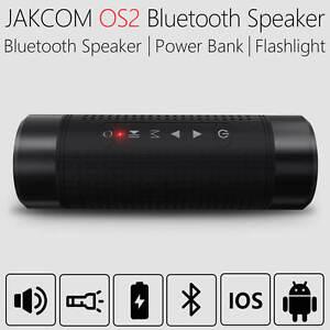 Jakcom Bluetooth Speaker Internet Radio Altavoz Portatil De Gran Potencia Radios