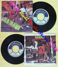 LP 45 7'' B.B. AND BAND All night long 1982 italy FOR SALE FL14313 no*cd mc dvd