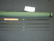 Greys GR30 4pc Fly Rod ALL VARIETIES Fishing tackle
