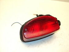 Honda VT600 VT 600 Shadow #5064 Taillight / Tail Light