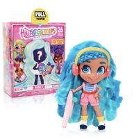 1 New SEALED 2019 Hairdorables Series 2 Color Reveal Collectible Doll VHTF*
