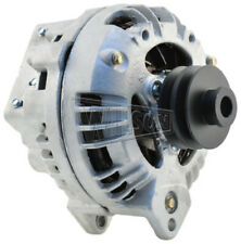Remanufactured Alternator  Wilson  90-03-2031
