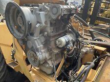 Deutz F2l 1011f F2l1011 Air Cooled Diesel Engine Core Free Ship 25 Miles Only