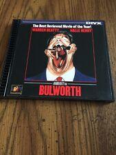 Bulworth Divx