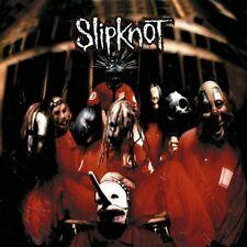 Slipknot-Slipknot (primer Disco) - Vinilo Lp * Nuevo y Sellado *