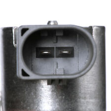 Direct Injection High Pressure Fuel Pump Carter M73128