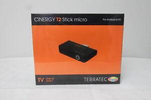 195447 T2 STICK MICRO DVB-T2