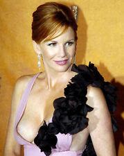 "8x10 photo Melissa Gilbert celebrity ""Little House on The Prarrie"" TV star Oops"