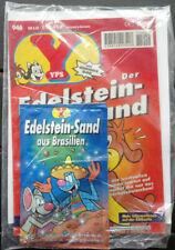 """YPS 946 OVP mit Gimmick """"Der Edelstein-Sand aus Brasilien"""""""