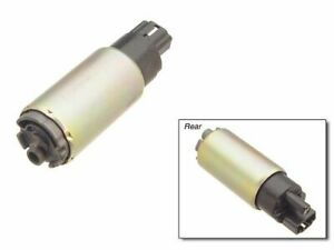 For 1992-1994 Nissan D21 Fuel Pump 56817KZ 1993 Extended Cab Pickup