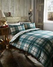Contemporary Polycotton Bed Linens & Sets
