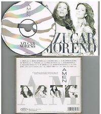 Azucar Moreno ‎– Amen  CD, Album 2000