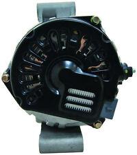 Heavy Duty 200 Amp High Output NEW Alternator Ford Taurus Windstar