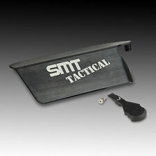 LIMITED TIME ONLY - SMT Tactical KSG Shell Deflector & Switch Kit