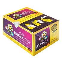 neu 25 oder 40 Sticker aussuchen aus fast allen Panini EM 2012 Poland-Ukraine