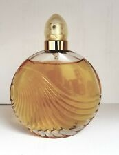 CREATION BY TED LAPIDUS 3.3/3.4 OZ EDT SPRAY FOR WOMEN NEW IN  BOX