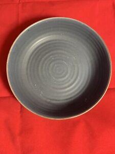 Illena Matte Dinner Plate By Anthroplogie