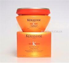 KERASTASE NUTRITIVE MASQUE OLEO RELAX MASK  200ml / 6.8oz, SEALED!! NEW IN BOX*