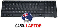 Keyboard for Acer Aspire AS 5742G-374G64MN Laptop Notebook
