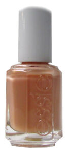 Essie Nail Polish BUCK WHEAT #244 FAST USPS PICK UP FOR THIS ITEM !!!