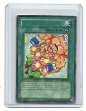 Continuous Destruction Punch-Yu-Gi-Oh-Free Shipping