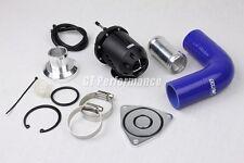 Kit Dump Valve Megane 3 III RS 250 / 265 Trophy Turbo Style HKS Renault Sport