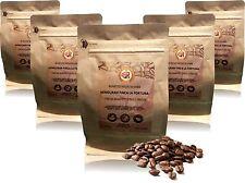 HONDURAN Medium/Dark Roast 100% Fresh Roasted GROUND Coffee  | 12 oz.