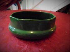 Decorative 1960-1979 Denby, Langley & Lovatt Pottery