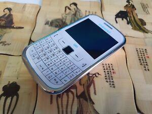 Samsung Chat Vintage