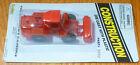 Boley HO 185-20321 Skip Loader -- Red