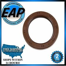 For Lexus GS400 GS430 LS400 LX470 4Runner Sequoia Engine Crankshaft Seal NEW