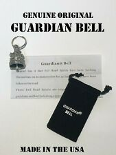 BLACK BILLET Mini ANTENNA CHEVROLET CAVALIER 88-05 BL15