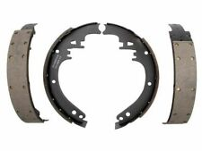 For 1973-1976 Chevrolet Caprice Brake Shoe Set Rear Raybestos 77741FH 1975 1974