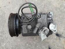 Klimakompressor Org. VW Audi A4 B5 Kompressor 4D0260805B Klima